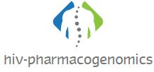Hiv Pharmacogenomics